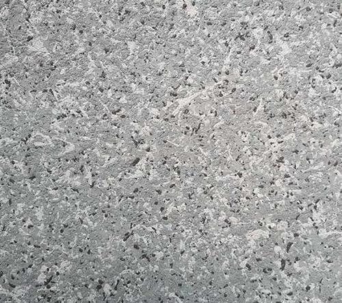 赤峰水包砂厂家